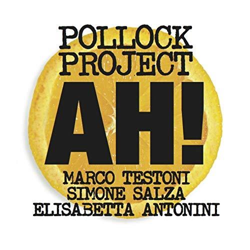 Ah! - Pollock Project